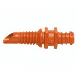 Bộ 25 đầu tưới nhỏ giọt 2lit/h Gardena 01340-20